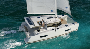 fountaine_pajot