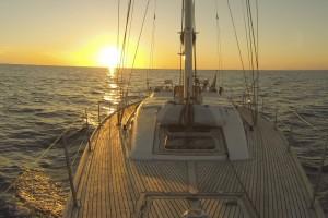 deck-sun