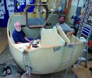hela-båten2