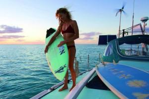 liz_on_swell_surfboard-web