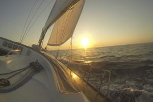 sailing-the-sun