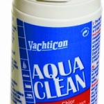 8 - aquaclean