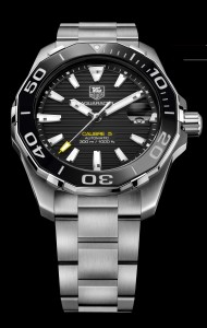 WAY211A.BA0928_AQUARACER_CAL_5_PACKSHOT_2015