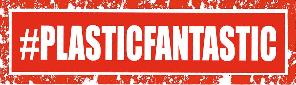 logo PLASTICFANTASTIC:Layout 1