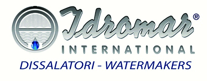 logo_idro