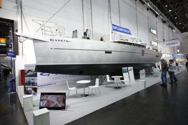 GS14404-600x400