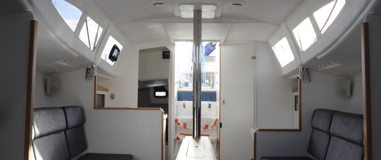 MH-prod_228-1500x630