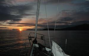 Norway_Midnight-sun