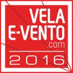 Schermata 2016-02-09 a 14.21.11