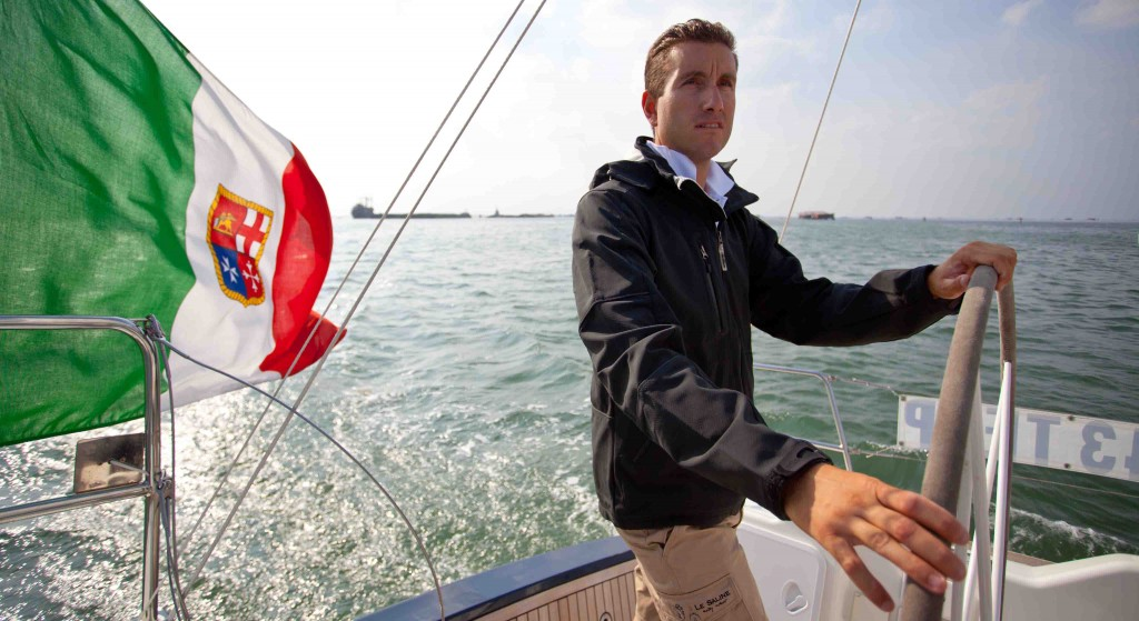 enrico-zennaro-italia-yachts-sail-with-the-champions-darsena-le-saline-evento-chioggia-vela-veneta-velaveneta