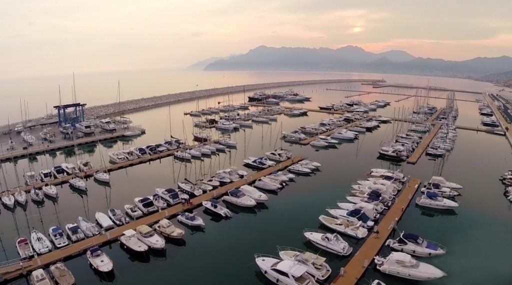marina-arechi