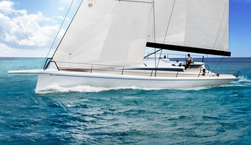 800_swan50-sailyacht-a-2480px