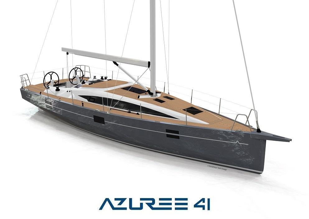 Azuree_41_1_2