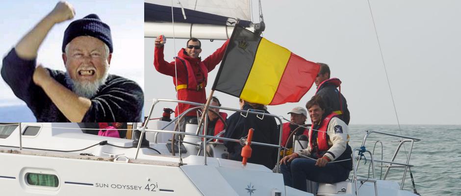 Bandiera_belga copia