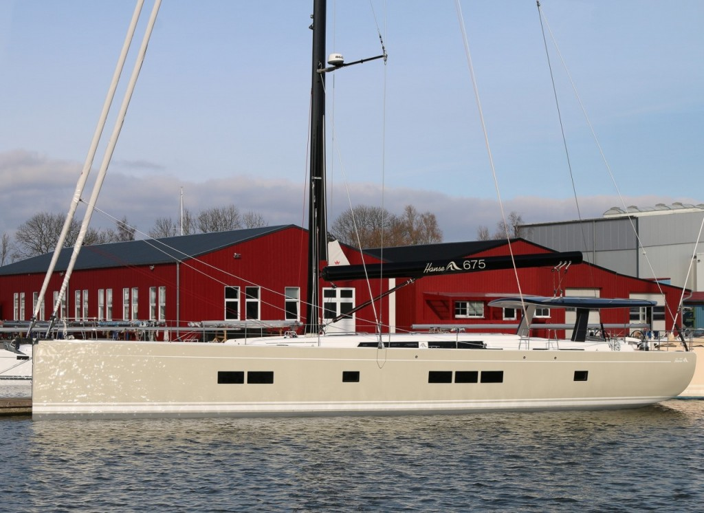 Hanse_675_ready_to_sail-44021
