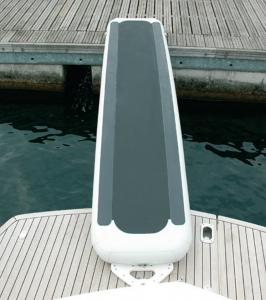 air-gangway