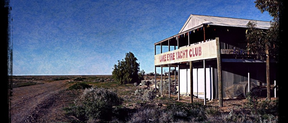 lake-eyre-yacht-club-grungetastic-gritty-18