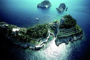 le-isole-de-li-galli-1571