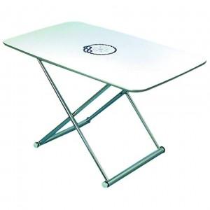 tavolo-pozzetto