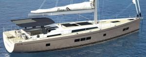 vela-il-lusso-lo-stile-e-il-comfort-sull-acqua-del-nuovo-hanse-675_6122