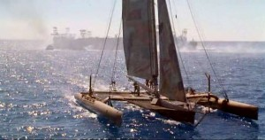 waterworld-trimaran-sailboat-2