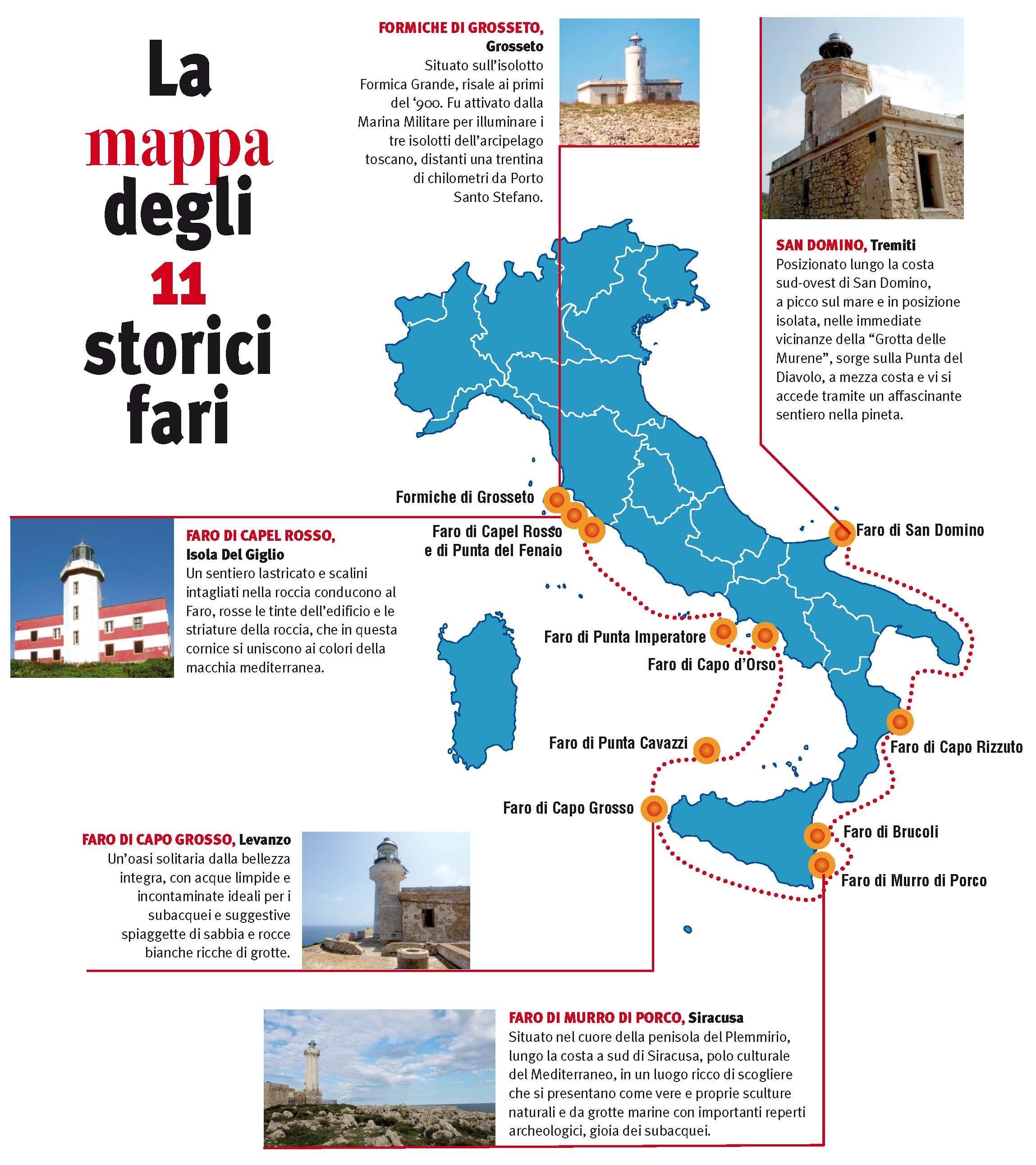 Infografica_fari