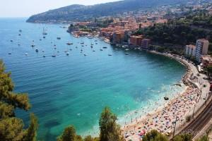 Villefranche-sur-Mer-Bay-Yachts-Beach-IMG_0300-mchuausr8ubz4z4f5nfsl8aavitvnfygc0uzp400tk
