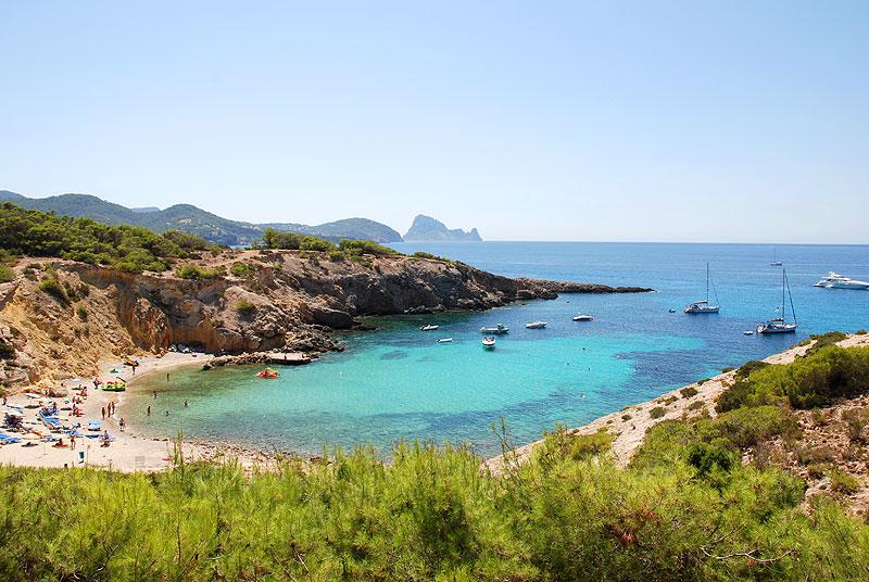 beach_Cala-Codolar-55688fc8489f5