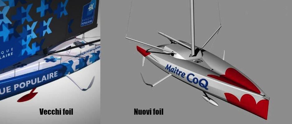 foil-nuovi