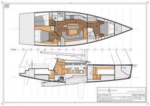 garcia-exploration-52-rs-fc3a9vrier-2014-v1-page-001