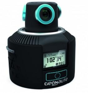 geonaute 360