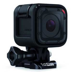 gopro-hero4-session-camera-none