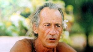 Bernard Moitessier, uno dei miti di Mantaci
