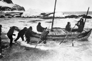 Shackleton-Photo-19