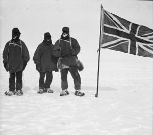 Shackleton_nimrod_53