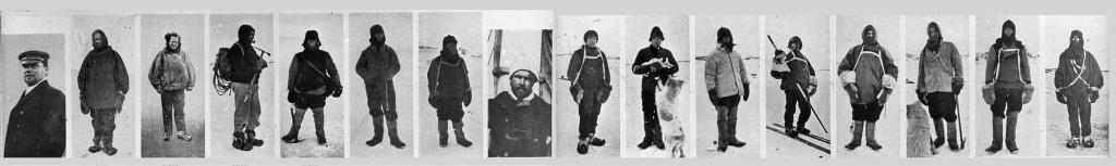 Shackleton_nimrod_66 uomini