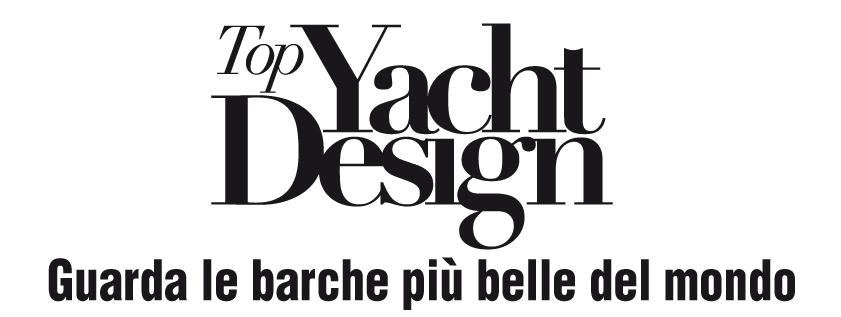 Design e Yachts di lusso