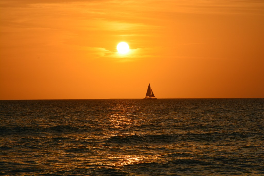 tramonto_r