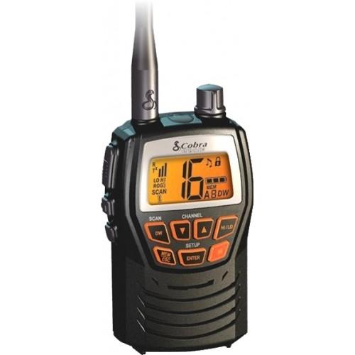 MR-HH125-EU-500x500