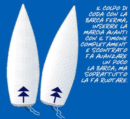 COLPO_DI_CODA