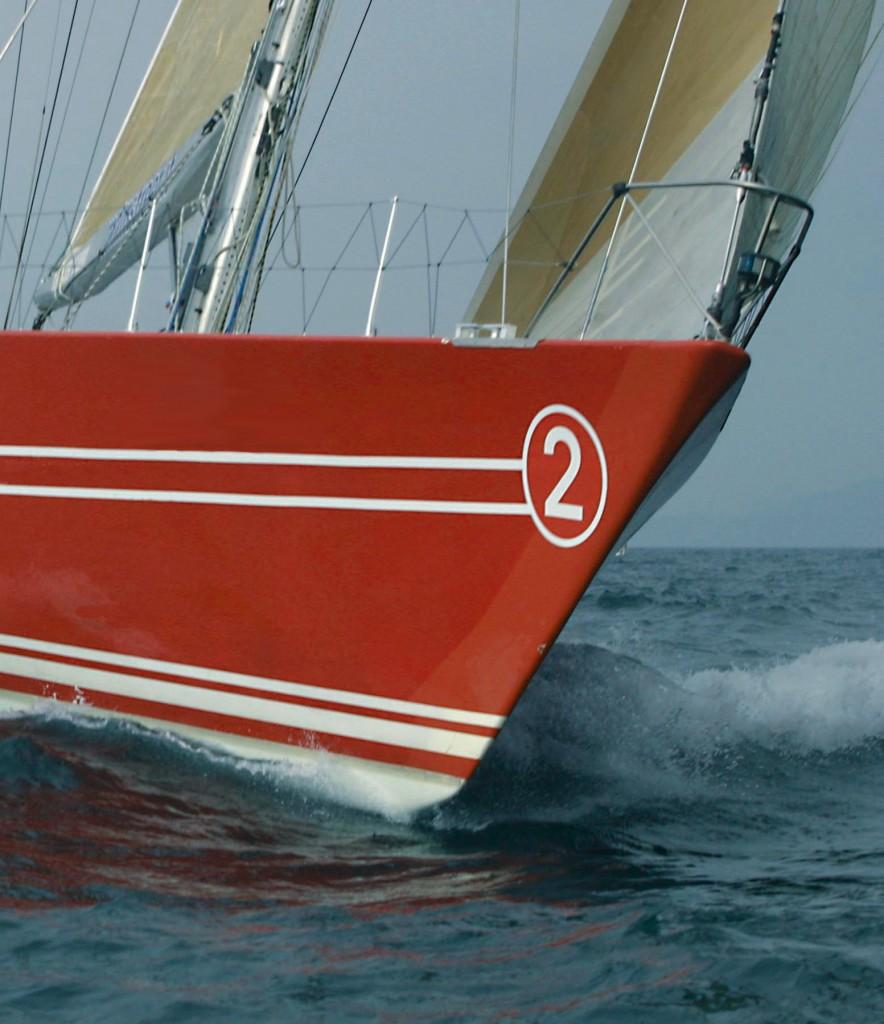 barca-misteriosa