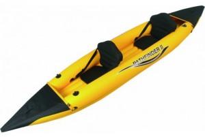 kayakpathfinder-500x500(0)