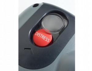 raymarine_ray240_e42001_modular_marine_vhf_radio_system_-_easy_access_distress_button