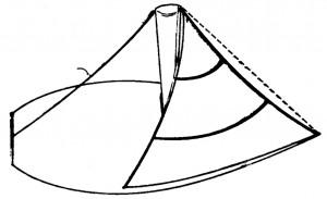 09_disegno pratica