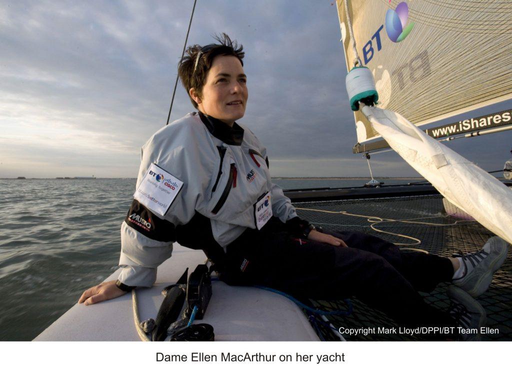 Ellen_MacArthur