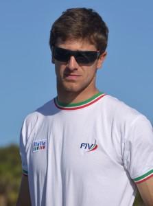 Francesco Marrai OK