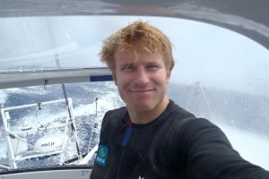 VENDEE GLOBE 2012/2013 - SKIPPERS PHOTOS