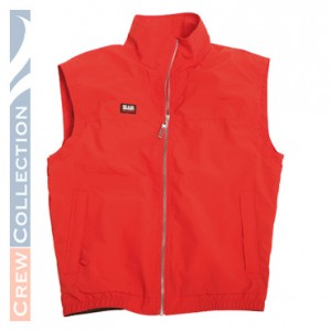 Gilet-SLAM-personalizzabile-CrewCollection-S110769S00