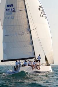 L 43 Maiden Voyage - Nov 07 002 (26)