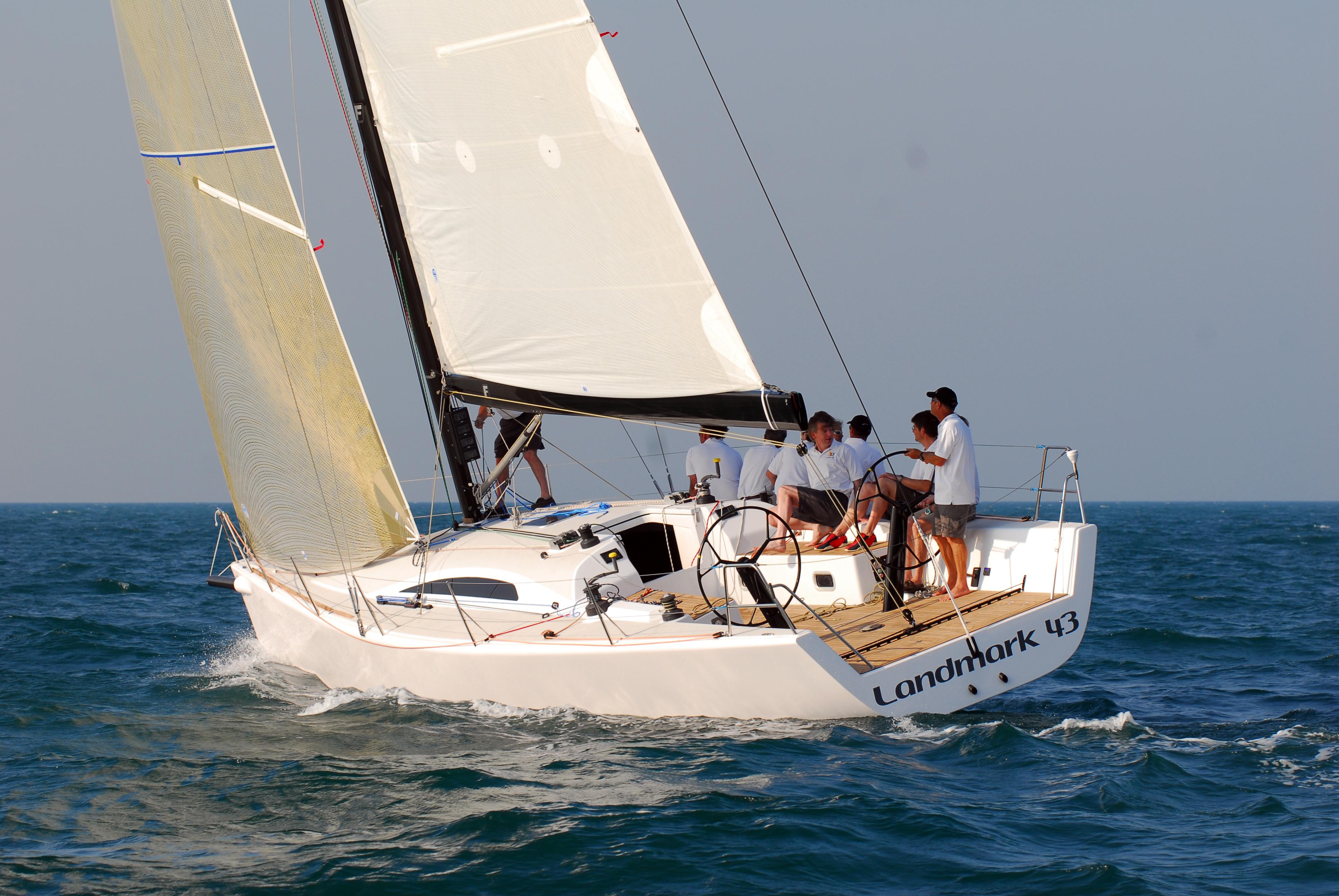 L 43 Maiden Voyage - Nov 07 002 (8)